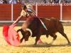 corrida-primavera10