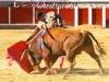 corrida-primavera11
