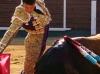 corridaprimavera12