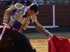 corridaprimavera18