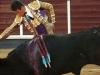 corridaprimavera54