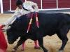 corridaprimavera57