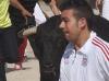 coslada2011_02