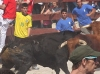 coslada2011_16