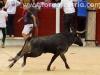 encierro-guada17