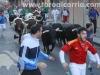 encierro-guada15-03