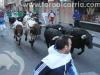 encierro-guada15-06