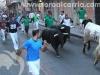 encierro-guada15-09