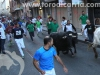 encierro-guada15-10