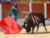 toros-guada07