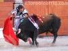 toros-guada13