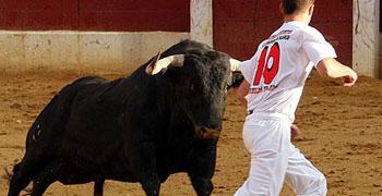 Torrejón de Ardoz, concurso de recortes | 19-06-12