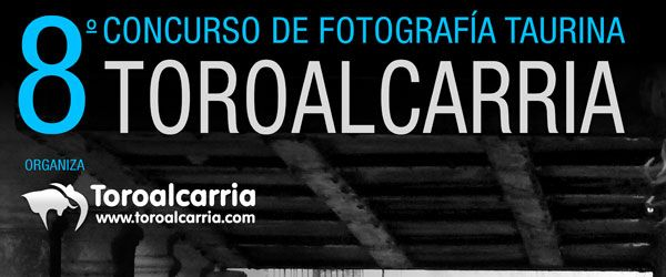 Juan Luis García gana el 8º concurso de fotografía