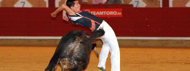 Concurso de recortes en Cuenca | 23-08-14