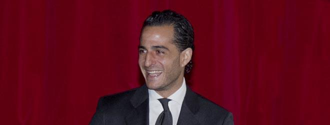 Iván Fandiño, encerrona en Las Ventas