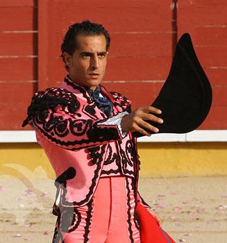 Ivan Fandiño