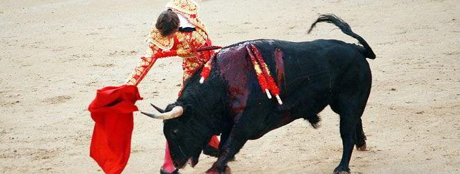 Morenito de Aranda y Eugenio de Mora | 10-05-15