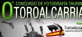 10º Aniversario del concurso de fotografía taurina