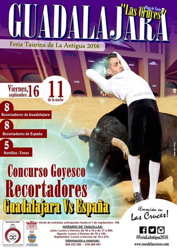 cartel recortadores