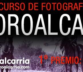 Concurso de fotografía Taurina