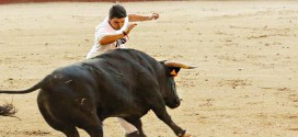 Concurso de recortes en Leganés 2016