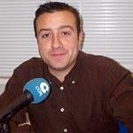 Antonio Herraiz