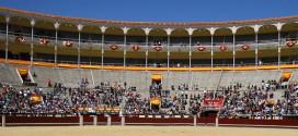 Lo que debes saber para comprar entradas de toros para Las Ventas