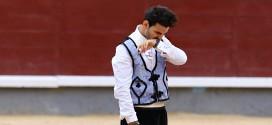 Curiosidades de los recortadores de élite en Las Ventas