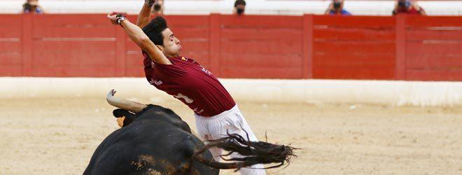Concurso de recortes en Torrejón de Ardoz 2017