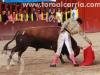 arganda-novillada16