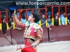 arganda-novillada30