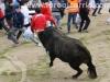 CarnavalToro17