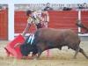 corrida-primavera21