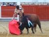 corrida-primavera22