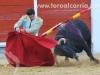 corrida-primavera27