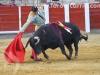 corrida-primavera30