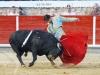 corrida-primavera31