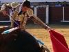 corridaprimavera13