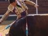 corridaprimavera21