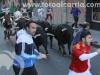 encierro-guada15-04