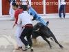 encierro-guada15-20