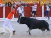 encierro-guada15-25