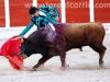 toros-guada22
