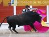 toros-guada26