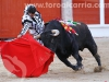 toros-guada28