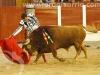 toros-guada35