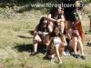 vacas-tajo-gente14