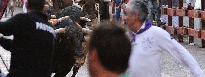 Encierro Guadalajara