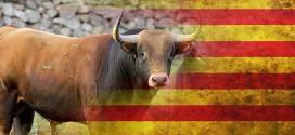 Toros Cataluya