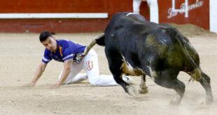 Concurso de recortes de Leganés 2021